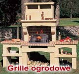 Grille grile