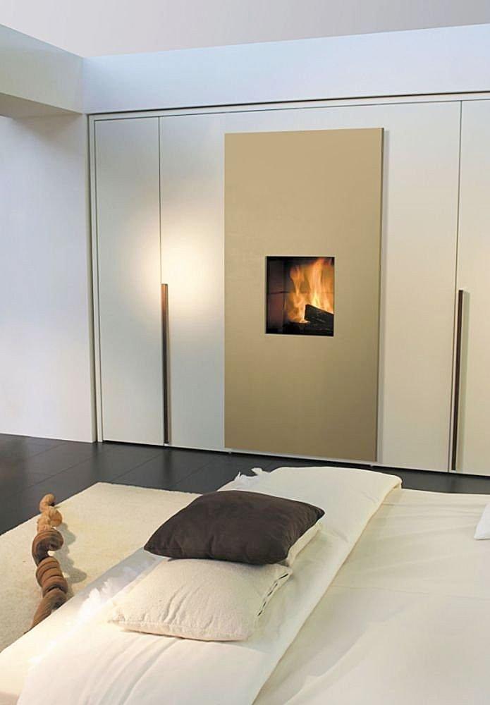 bodart gonay kominki gazowe wk ady kominkowe. Black Bedroom Furniture Sets. Home Design Ideas